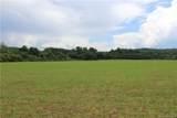 Mini Farm 2 & 3 Coventry Drive - Photo 44