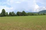 Mini Farm 2 & 3 Coventry Drive - Photo 10
