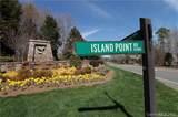 9215 Island Point Road - Photo 1