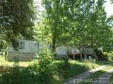100 Gentry Branch Road - Photo 6