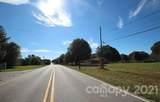 00 Post Road - Photo 6