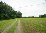 116 Bent Twig Drive - Photo 21