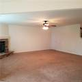 5585 Hammermill Drive - Photo 12