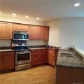 5585 Hammermill Drive - Photo 14