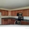 5585 Hammermill Drive - Photo 8