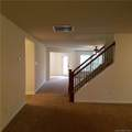 5585 Hammermill Drive - Photo 10