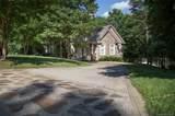 8950 Fair Oak Drive - Photo 44