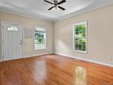 155 Laurel Loop - Photo 2