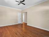 155 Laurel Loop - Photo 3