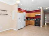 155 Laurel Loop - Photo 4