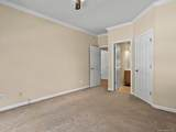 155 Laurel Loop - Photo 7