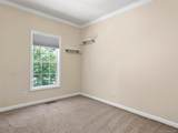 155 Laurel Loop - Photo 10