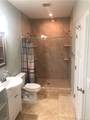 102 Cottian Lane - Photo 32