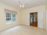 105 Arrowood Lane - Photo 17