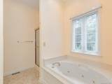 105 Arrowood Lane - Photo 19
