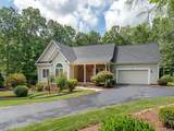 105 Arrowood Lane - Photo 3
