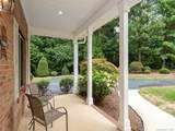 105 Arrowood Lane - Photo 4