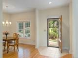 105 Arrowood Lane - Photo 5