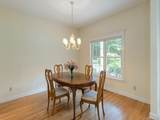 105 Arrowood Lane - Photo 6