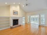 105 Arrowood Lane - Photo 7