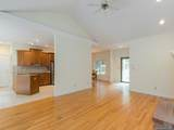 105 Arrowood Lane - Photo 8