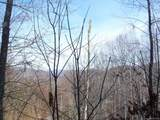 12 Hilltop View Drive - Photo 6