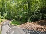 384 Hilltop View Drive - Photo 15