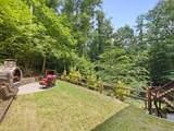 384 Hilltop View Drive - Photo 8