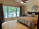 21301 Country Club Drive - Photo 13