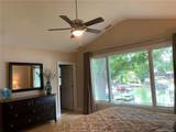 21301 Country Club Drive - Photo 15