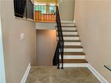 21301 Country Club Drive - Photo 3