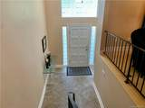 21301 Country Club Drive - Photo 27