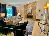 21301 Country Club Drive - Photo 4