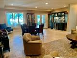 21301 Country Club Drive - Photo 31