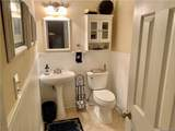 21301 Country Club Drive - Photo 32