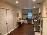 21301 Country Club Drive - Photo 35
