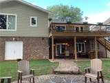 21301 Country Club Drive - Photo 43