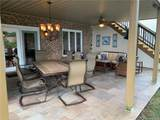 21301 Country Club Drive - Photo 44