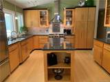 21301 Country Club Drive - Photo 8