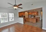 1209 Crooked River Drive - Photo 17