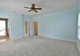 1209 Crooked River Drive - Photo 22