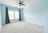 1209 Crooked River Drive - Photo 25