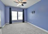 1209 Crooked River Drive - Photo 27