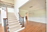 1209 Crooked River Drive - Photo 29