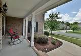 1209 Crooked River Drive - Photo 4