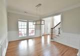 1209 Crooked River Drive - Photo 7