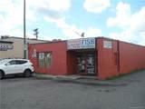 2528 Tryon Street - Photo 2
