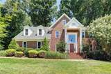 9025 Pennyhill Drive - Photo 1