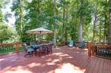 9025 Pennyhill Drive - Photo 40