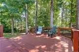9025 Pennyhill Drive - Photo 41